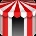 Puppet Circus