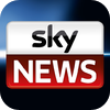 Sky News International – BSkyB