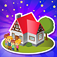 iPad Game - Design This Home