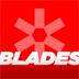 BLADES Magazine