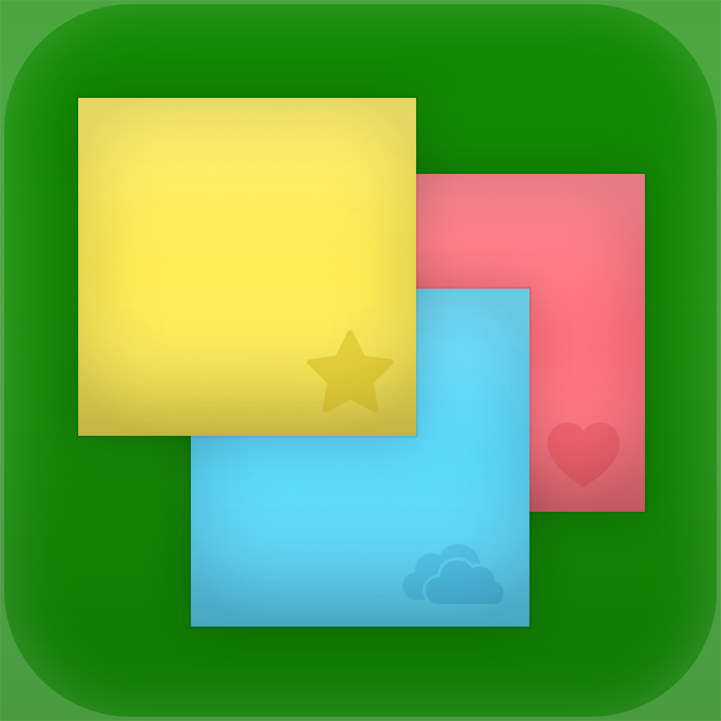 spongebob spiele download