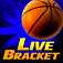 College Basketball Bracket Challenge